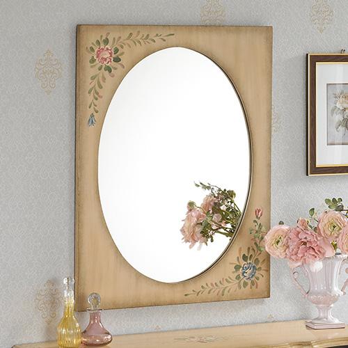 [할인기획] BK 거울