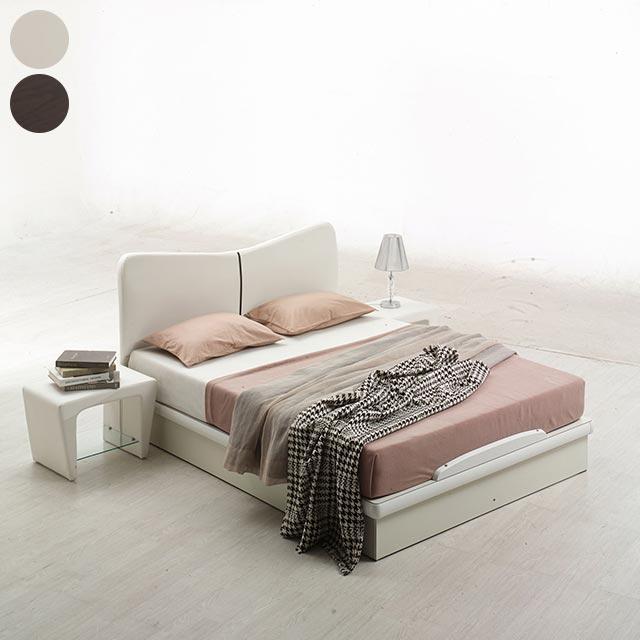 레미 퀸 침대 프레임 AF2082-1