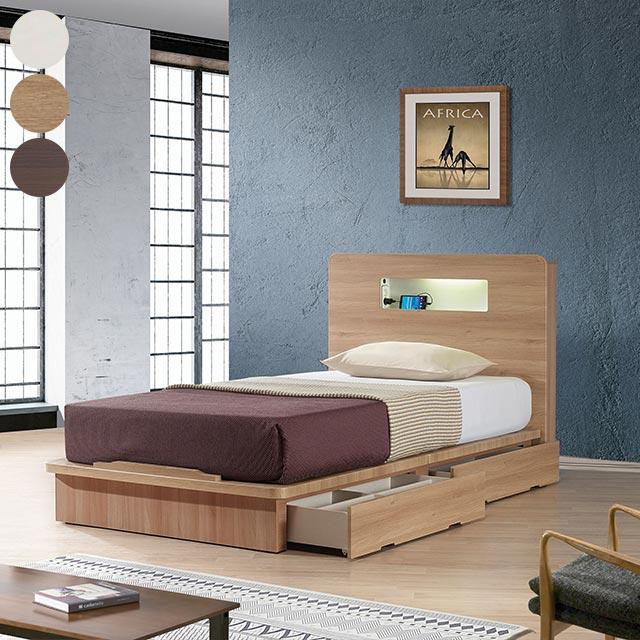 이지 슈퍼싱글 침대 프레임 AF2143-1