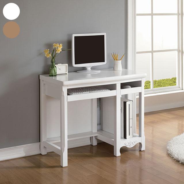 디오스B 엔틱 컴퓨터 책상 GC384-3