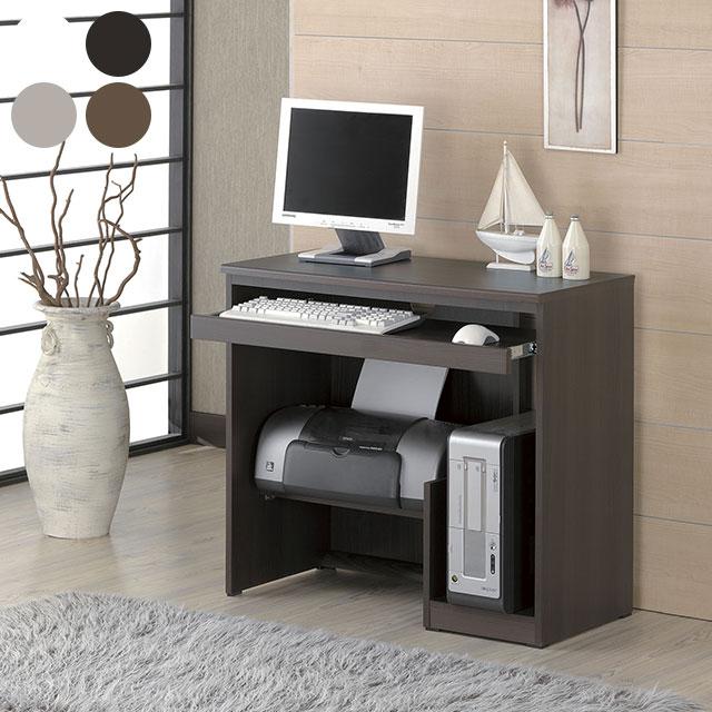 예람 800 B형 컴퓨터 책상 GC390-1