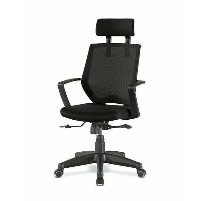LK903 메쉬 책상 의자 GC429-11
