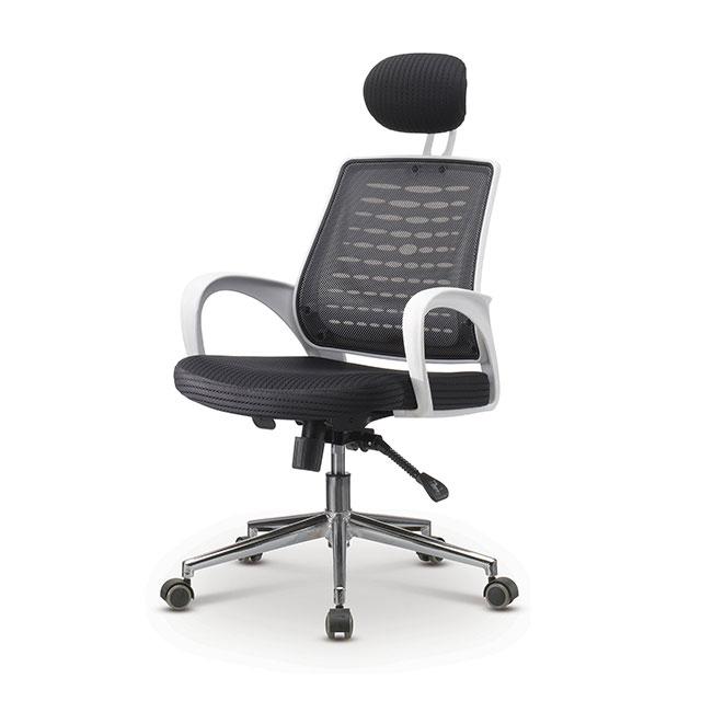 헥사 메쉬 책상 의자 GC429-7
