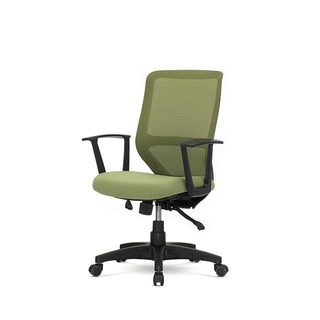 LK600 중형 메쉬 책상 의자 GC430-10