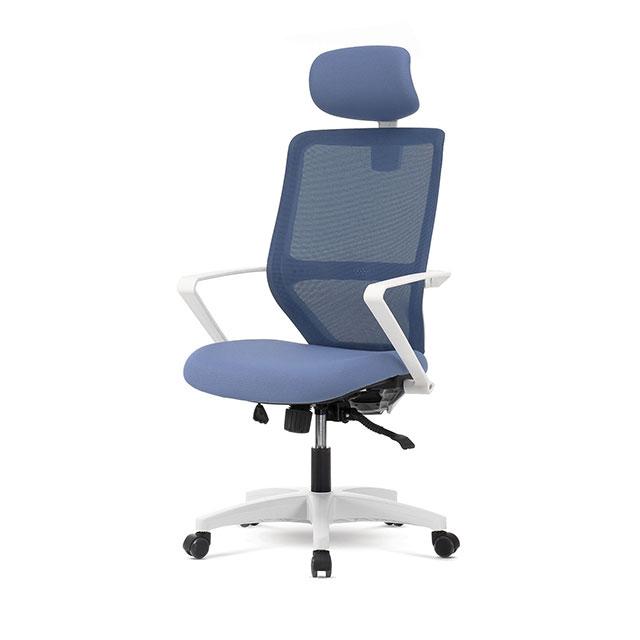LK500 대형 메쉬 책상 의자 GC430-1