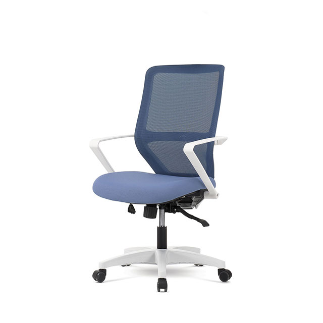 LK500 중형 메쉬 책상 의자 GC430-2