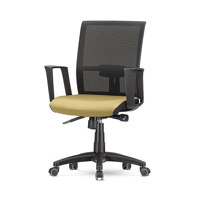그린 B형 책상 의자 GC431-12