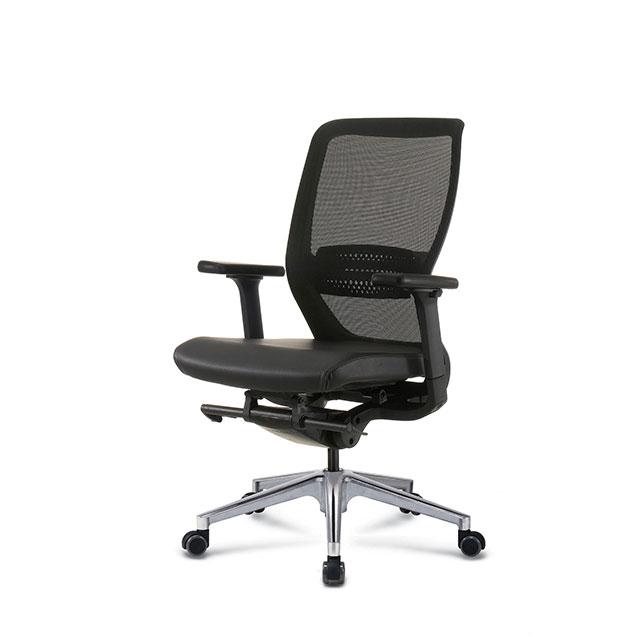 멘사 B형 책상 의자 GC431-2