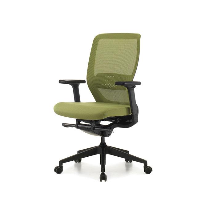 멘사 D형 책상 의자 GC431-4
