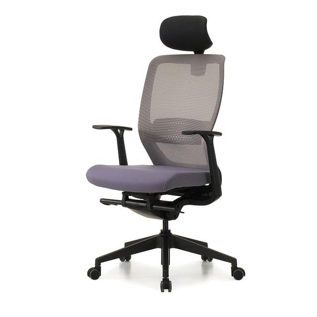 멘사 E형 책상 의자 GC431-5