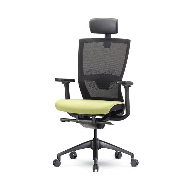 너블 A형 책상 의자 GC431-7