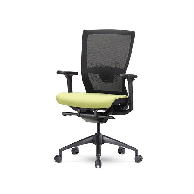 너블 B형 책상 의자 GC431-8