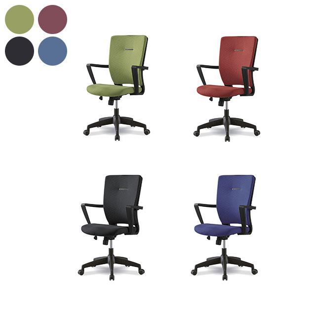 올리버 일반형 책상 의자 GC434-5