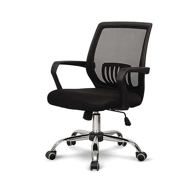 LK02 메쉬 책상 의자 GC438-1