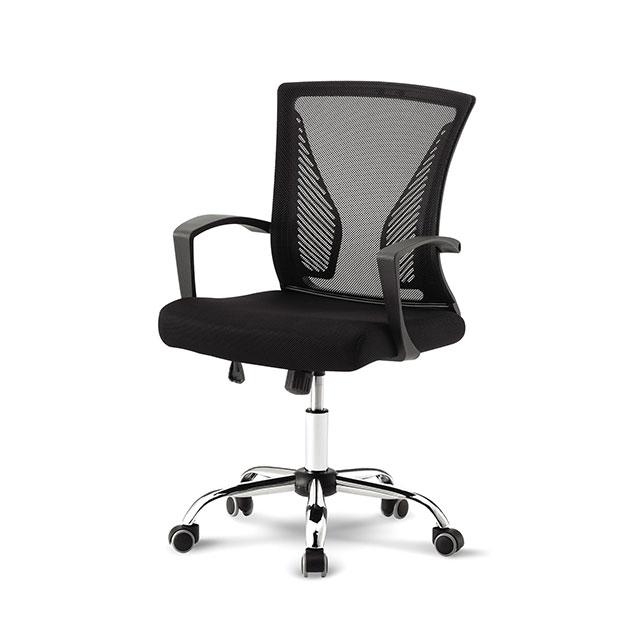 LK05 메쉬 책상 의자 GC438-5