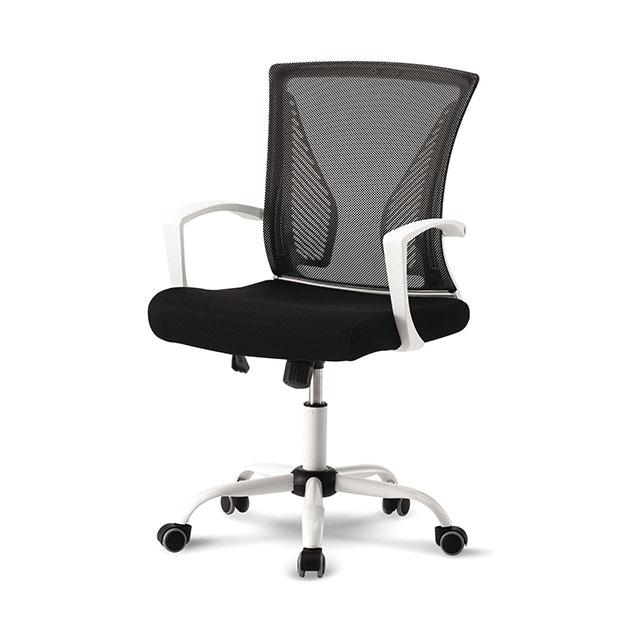 LK05 W형 메쉬 책상 의자 GC438-6