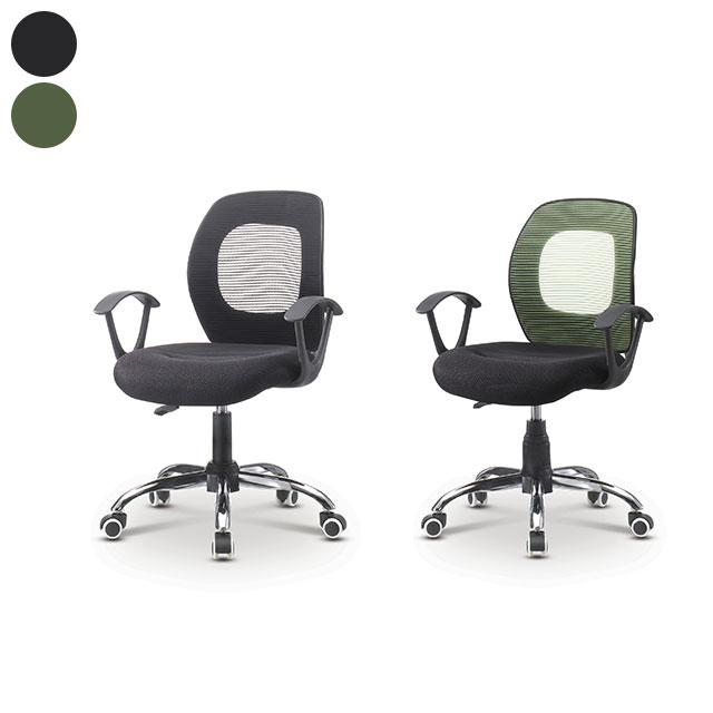 블랑 메쉬 책상 의자 GC438-7