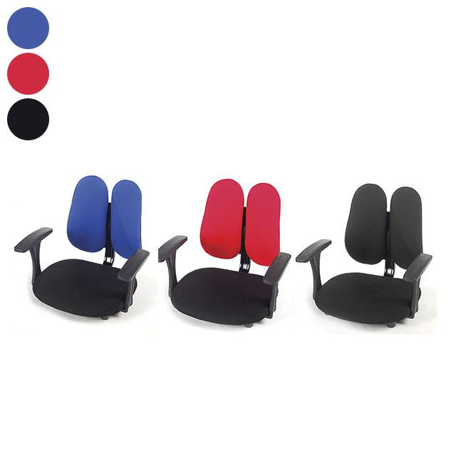 패브릭 요추형 좌식 의자 GC422-8