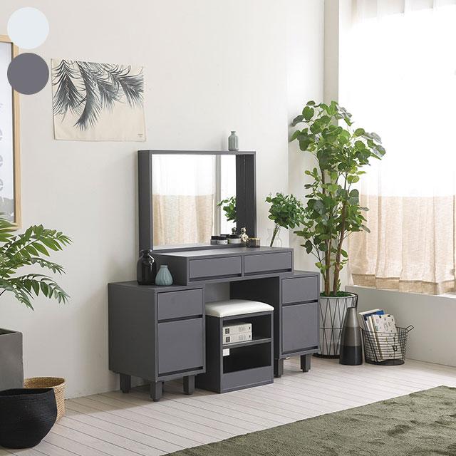 피오라 800 B형 화장대세트 GD560-2