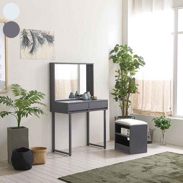 피오라 800 E형 화장대세트 GD560-4