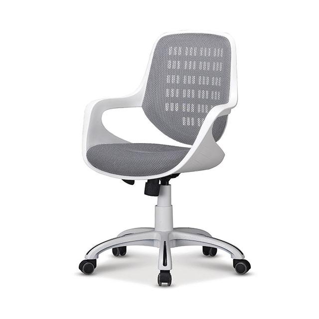에이블 모던 쿨메쉬 사무용 의자 (3컬러) GN496-6