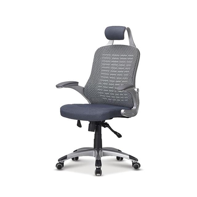 프라임 모던 쿨메쉬 사무용 의자 (4컬러) GN496-9