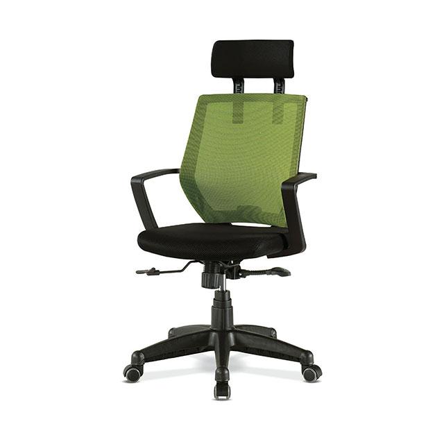 에이플 모던 쿨메쉬 사무용 의자 (4컬러) GN500-1