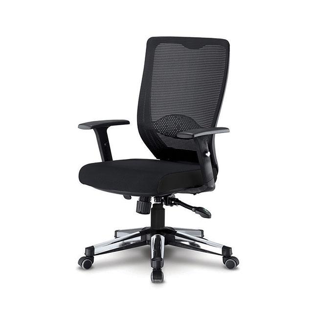 에이덤 쿨메쉬 일반 사무용 의자 (2컬러) GN500-6