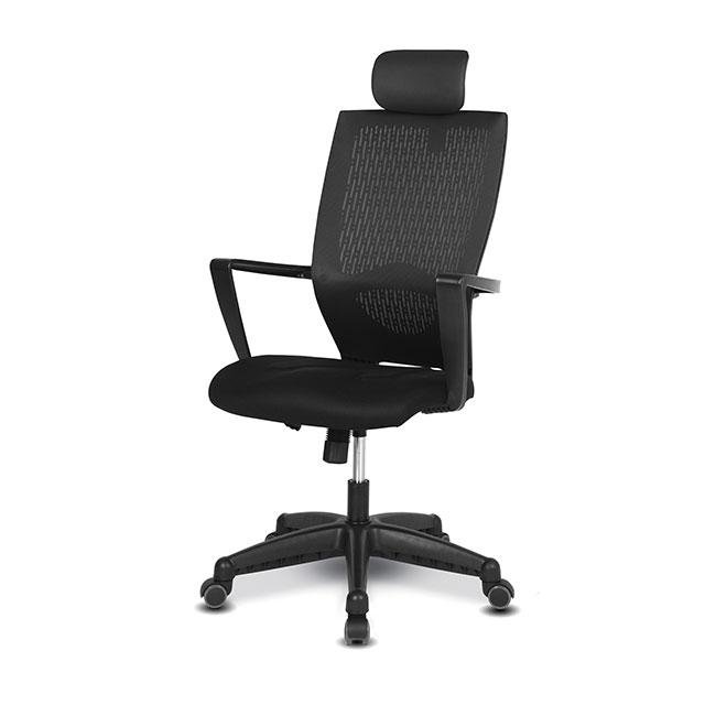 샤이 쿨메쉬 경추형 사무용 의자 (4컬러) GN501-5