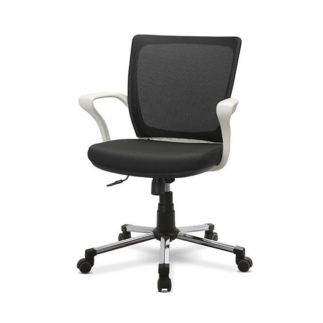 브이 심플 일반형 사무용 의자 (4컬러) GN503-9