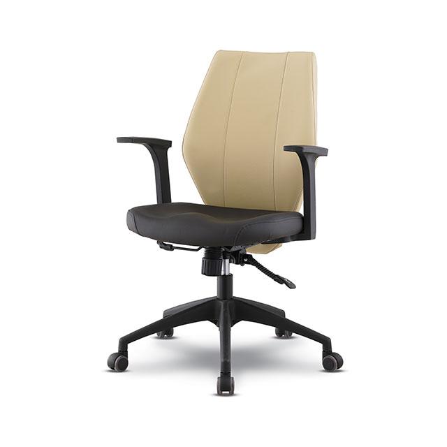 네로 A형 모던 학생 사무용 의자 (중) GN505-10