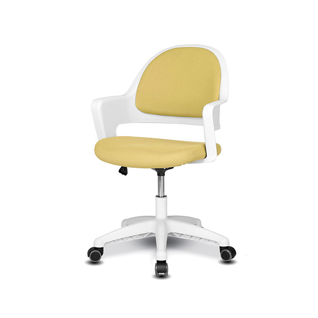 에이스 모던 학생 사무용 의자 (6컬러) GN505-1