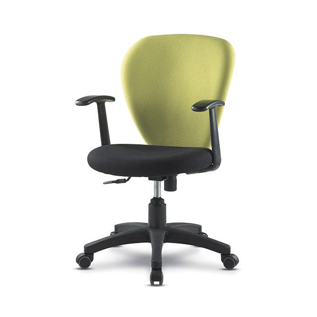 이지 모던 학생 사무용 의자 (2컬러) GN505-7