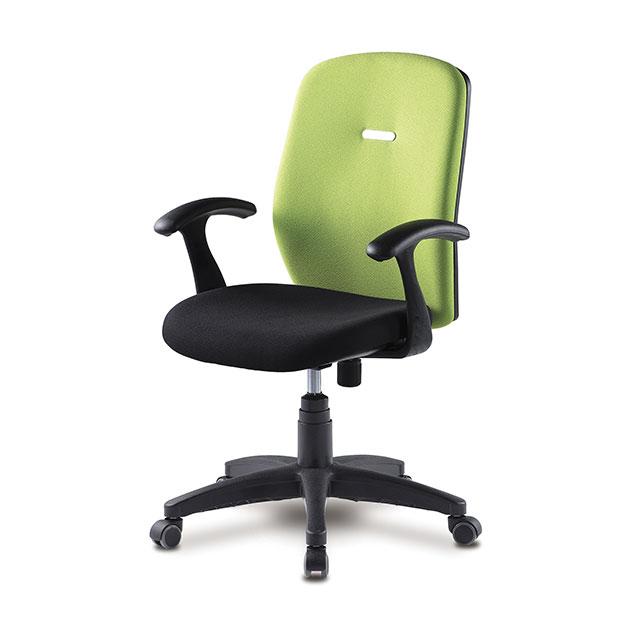 썬 모던 메쉬 학생 사무용 의자 (3컬러) GN506-11