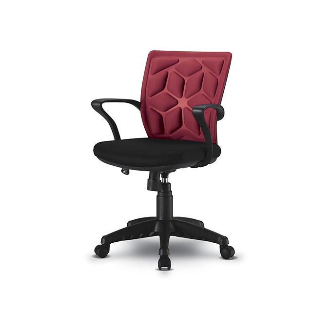 에이던 모던 메쉬 학생 사무용 의자 (중) 4컬러 GN506-5