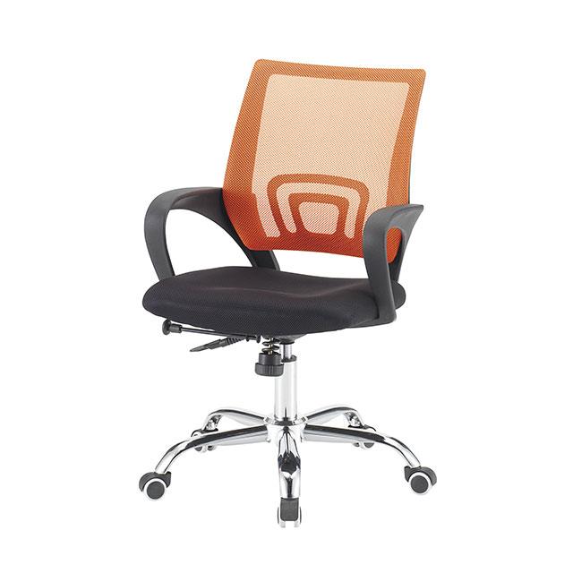 L-118 모던 메쉬 학생 사무용 의자 (3컬러) GN507-10