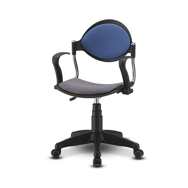 챔스 모던 메쉬 학생 사무용 의자 (3컬러) GN508-5