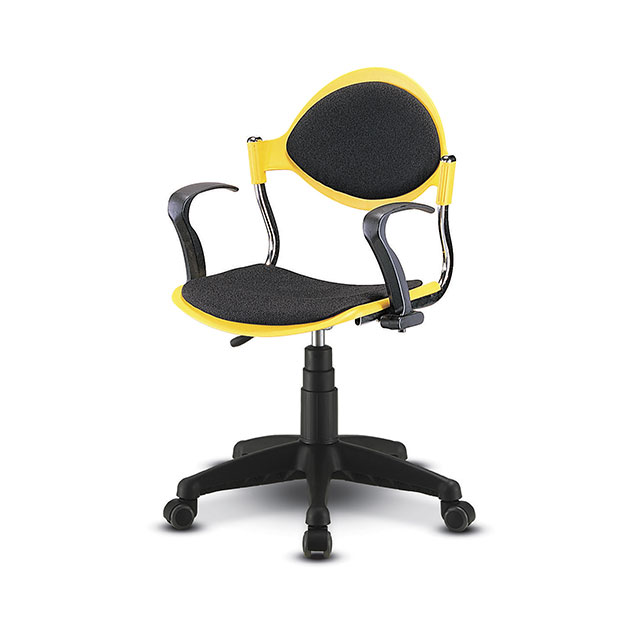 포머 모던 학생 사무용 의자 GN508-8
