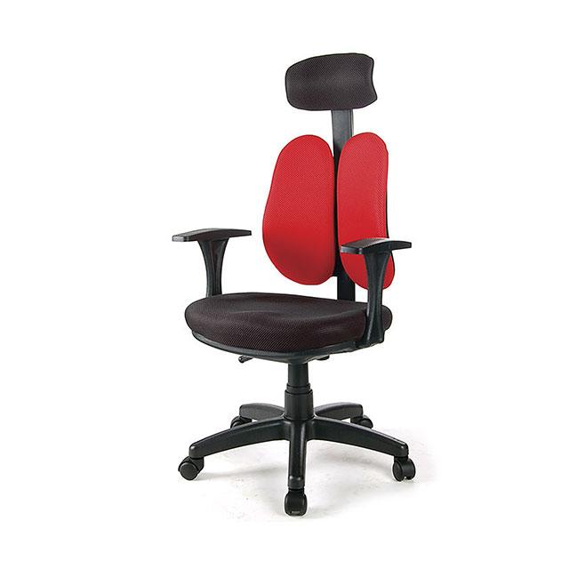 컴포트 일반 메쉬 학생 사무용 의자 4컬러 GN509-5