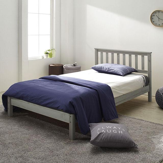로밍 슈퍼싱글 침대 TE269-1