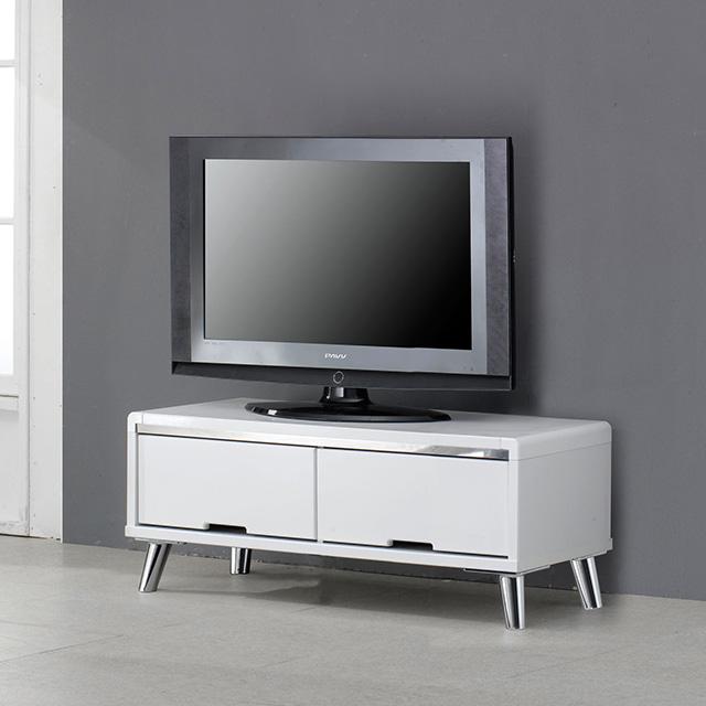 에이블 1200 TV대 / TT815-5